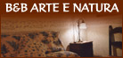 Bed And Breakfast Verona - Arte e Natura