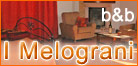 Bed and breakfast Verona, Colognola ai colli