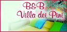 bed and breakfast verona